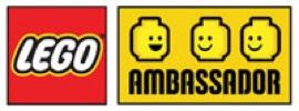 La-Logo-Small